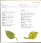 Превью 47 (660x700, 144Kb)