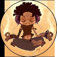 meditate (200x200, 63Kb)