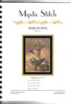 Превью Mystic Stitch WC 07 African King pic (475x700, 67Kb)