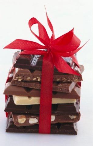 шоколадка (306x480, 27Kb)