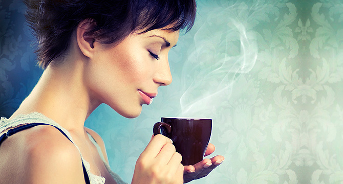 kofeynaya-dieta (670x360, 182Kb)