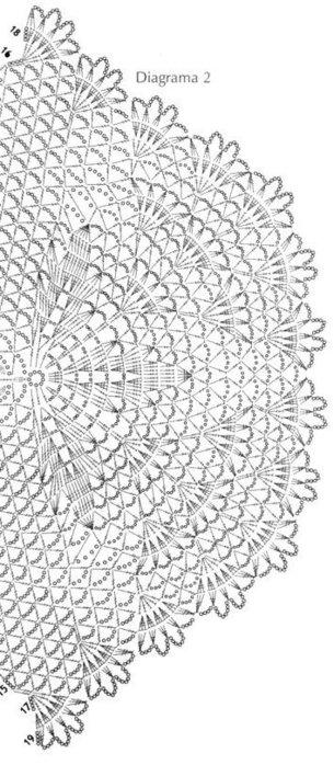 Chale-bordür-gül - (305x700, 66KB)