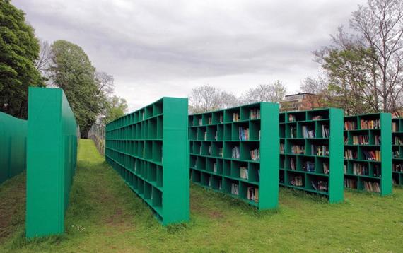 библиотека под небом3 (570x358, 140Kb)