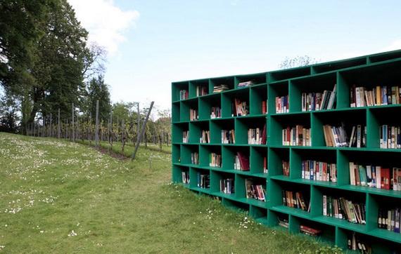 библиотека под небом5 (570x362, 156Kb)