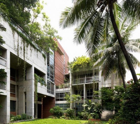 Meghna Residence1 (570x504, 267Kb)
