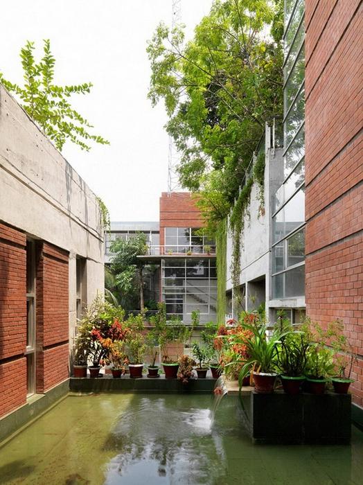 Meghna Residence5 (524x700, 294Kb)