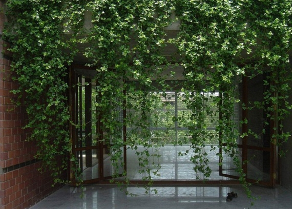 Meghna Residence7 (570x408, 198Kb)