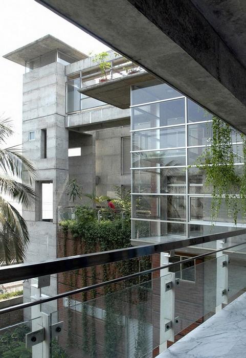 Meghna Residence9 (481x700, 246Kb)
