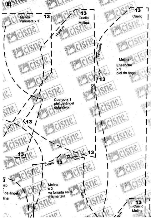 QUILI_MU_ECAS_DE_TRAPO_N_116_24_ (483x700, 222Kb)