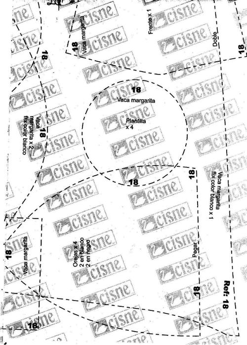QUILI_MU_ECAS_DE_TRAPO_N_116_44_ (500x700, 218Kb)