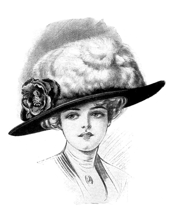 86994296_large_hats_vintage_image_graphicsfairy9a (567x699, 147Kb)
