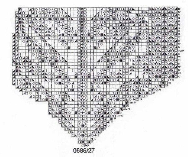 скатерть2 (604x504, 109Kb)