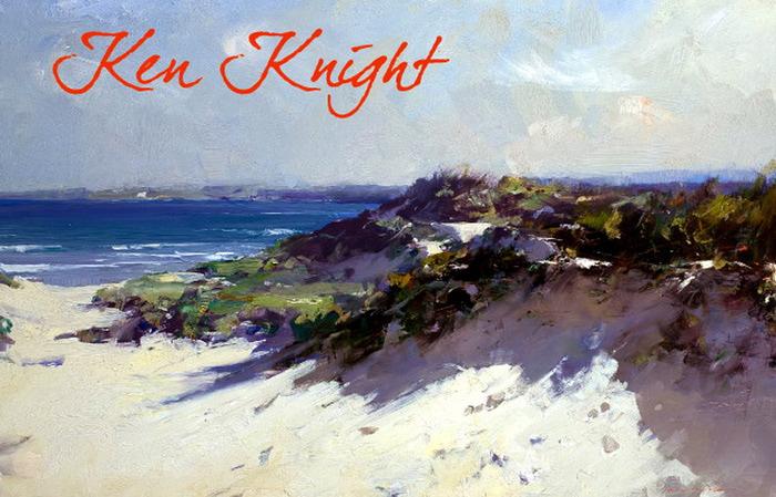 Ken Knight000 (700x449, 120Kb)