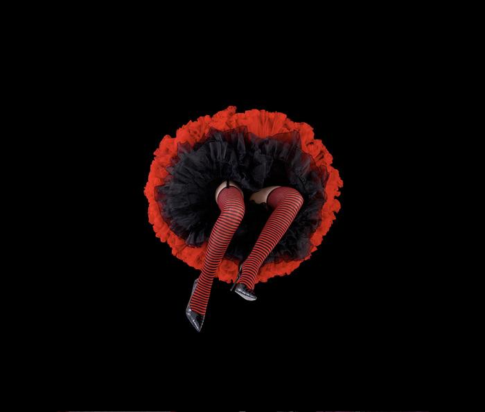 красивые женские ноги фото 3 (700x594, 80Kb)