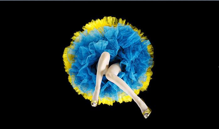 красивые женские ноги фото 5 (700x412, 67Kb)