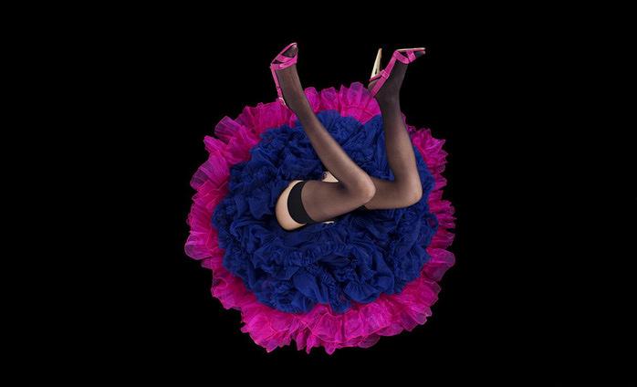 красивые женские ноги фото 7 (700x424, 57Kb)