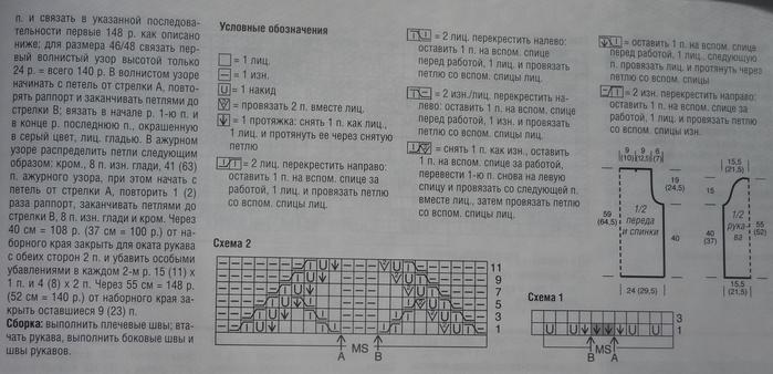 31505205_P1000646 (699x338, 182Kb)