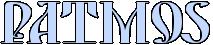 я Patmos (213x45, 7Kb)