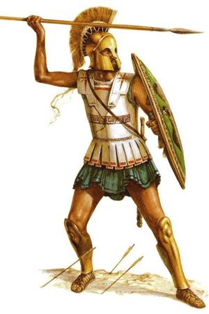 армия александра македонского гоплит/1339438701_l_nyanuye_dospehi_goplita (300x450, 60Kb)