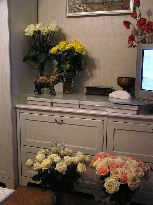 цветы (514x687, 165Kb)