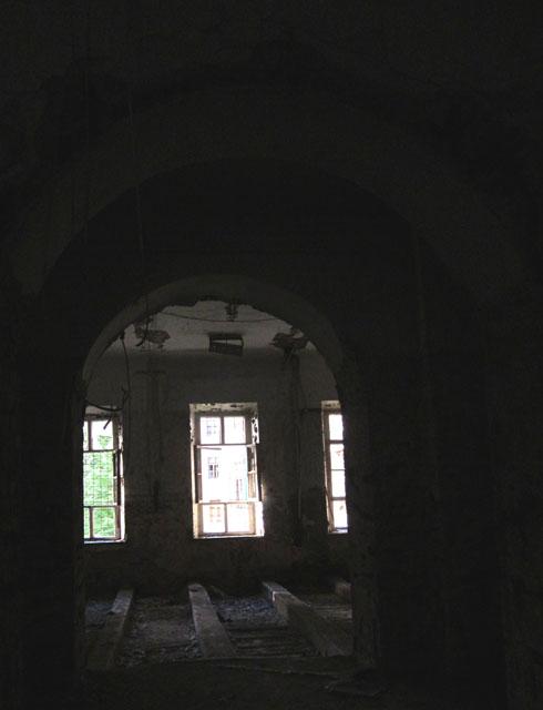 Усачевско-Чернявское женское училище new 25 (490x640, 53Kb)