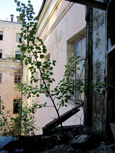 Усачевско-Чернявское женское училище new 12 (480x640, 141Kb)