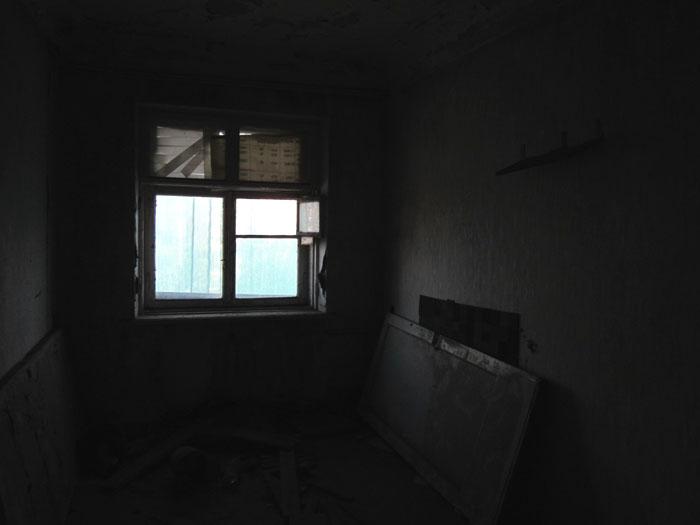 Усачевско-Чернявское женское училище new 19 (700x525, 47Kb)