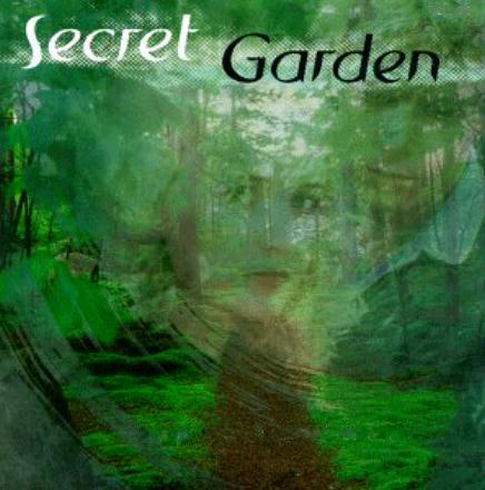 я Secret Garden (436x440, 169Kb)