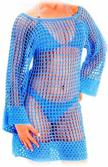 туника голубая (356x549, 51Kb)