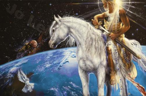 jesus-on-a-white-horse (500x331, 32Kb)