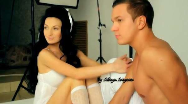 интимные фото евгении феофилактовой-сь1