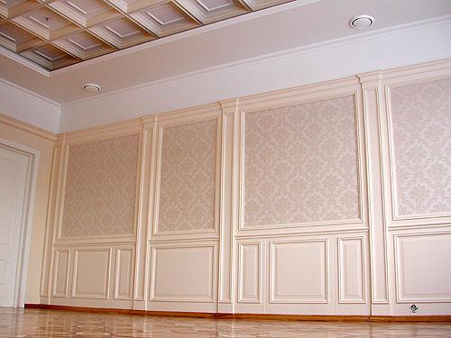 стеновые панели (500x375, 42Kb)