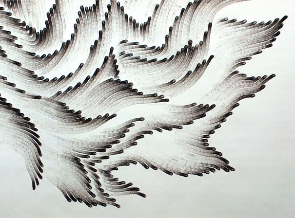 картины пальцами 10 (605x448, 82Kb)