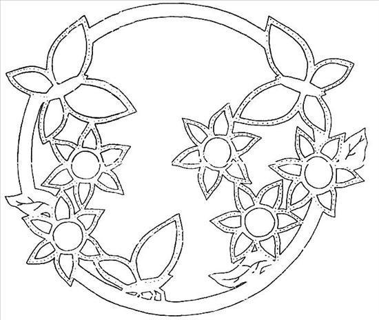 1155314_kwiatu (550x464, 67Kb)
