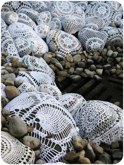 камни (480x640, 228Kb)