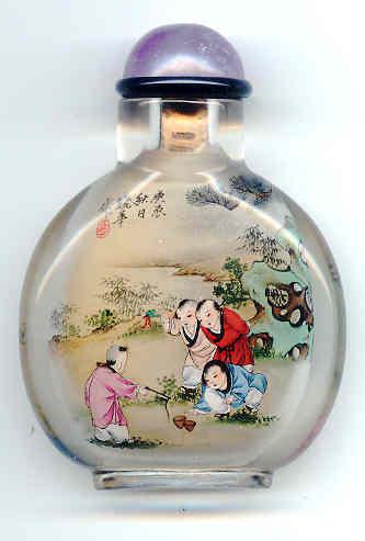 snuff_bottle_glass_paint_3.37101239_std (333x493, 16Kb)