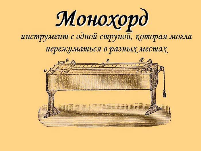 0005-005-Monokhord (700x525, 54Kb)