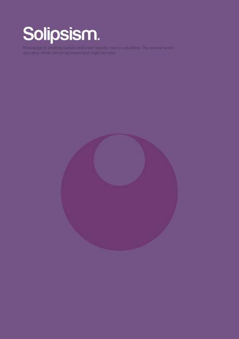 Философия в картинках иллюстратора Genis Carreras 3 (494x700, 33Kb)