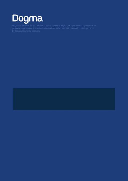 Философия в картинках иллюстратора Genis Carreras 6 (494x700, 28Kb)