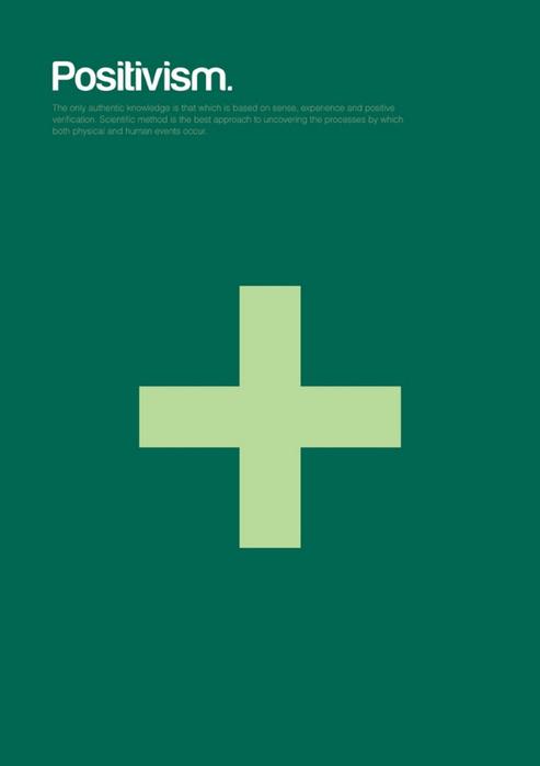 Философия в картинках иллюстратора Genis Carreras 8 (493x700, 41Kb)