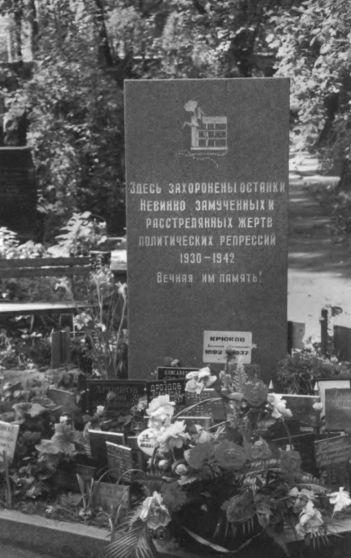 4000491_mogila_tyhacheskogo (351x558, 47Kb)