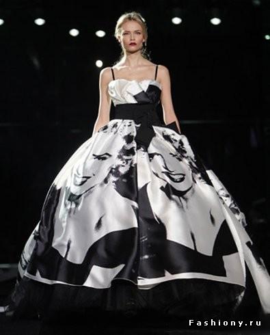 свадебное платье креатив3 (395x490, 36Kb)