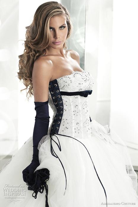 свадебное платье креатив5 (466x700, 221Kb)