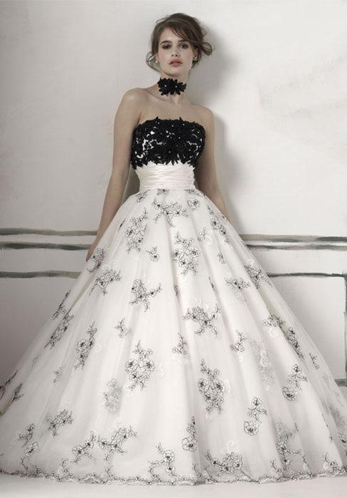 свадебное платье креатив6 (488x700, 48Kb)