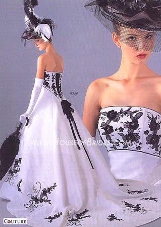 свадебное платье креатив8 (319x448, 45Kb)