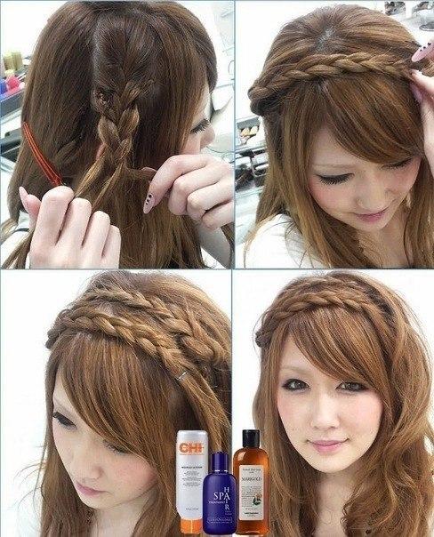 волосы (9) (488x604, 92Kb)