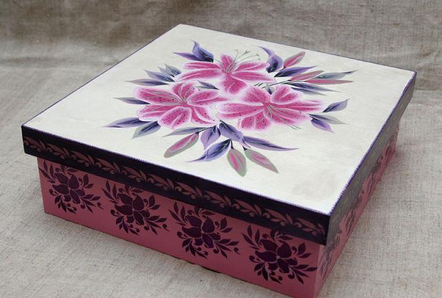 коробка (640x432, 57Kb)