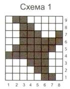 m_033-1 (140x177, 7Kb)