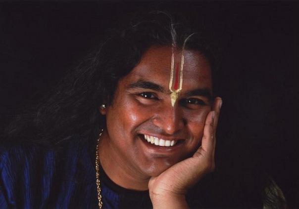 Свами Вишвананда (604x423, 40Kb)