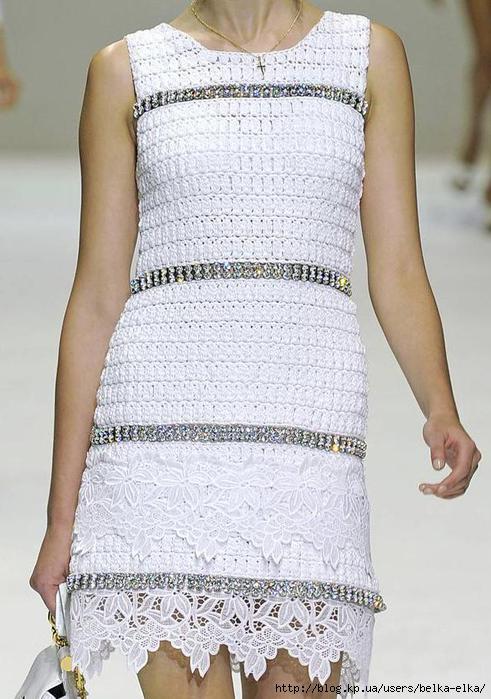 dg_dress (491x700, 187Kb)